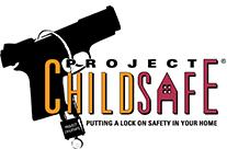ProjectChildSafet-Logo