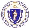MA Public Safety Seal