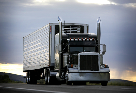 Truck_trailer_shutterstock_34491184