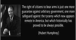 Hhumphrey